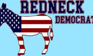 redneck-democrat-welcome
