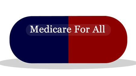 medicare-for-all