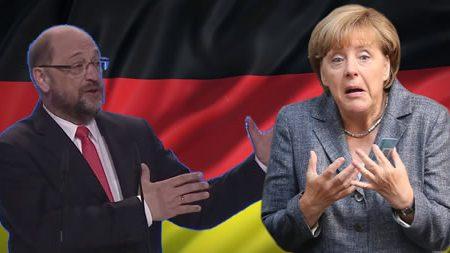 german-chancellor-2017