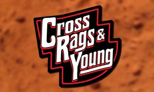 cross rags & young