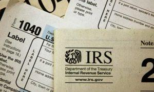 tax-cuts-really-help