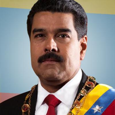 will-nicolas-maduro-be-president-in-2018