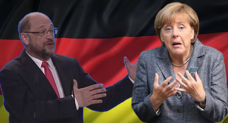 german-chancellor-2017