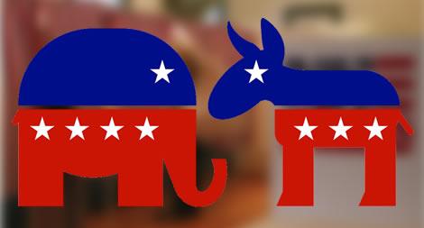 senate 2020