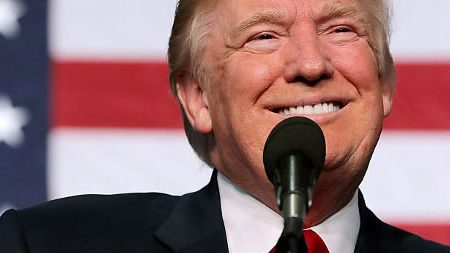 trump impeachment odds