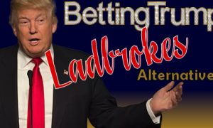 ladbrokes trump impeachment alternative