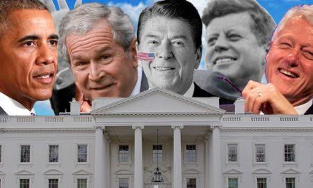 tax cuts help economy