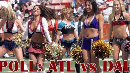 poll football