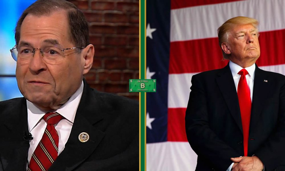 democrats delay impeachment